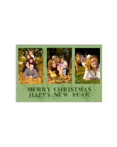 Card Photo Paper 15x10 cm (EOY30X20J28)