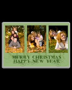 Card Photo Paper 30x20 cm (EOY30X20J28)