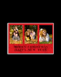 Card Photo Paper 15x10 cm (EOY30X20J29)