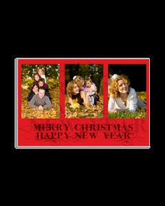 Card Photo Paper 17x11 cm (EOY30X20J29)