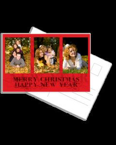Postcard 14,8x10,5 cm (EOY30X20J29)
