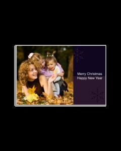 Card Photo Paper 15x10 cm (EOY30X20J30)