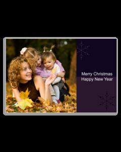 Card Photo Paper 30x20 cm (EOY30X20J30)