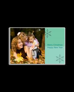 Card Photo Paper 15x10 cm (EOY30X20J31)