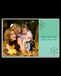 Card Photo Paper 30x20 cm (EOY30X20J31)