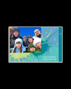 Card Photo Paper 15x10 cm (EOY30X20J32)