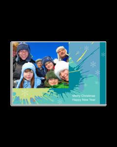 Card Photo Paper 17x11 cm (EOY30X20J32)