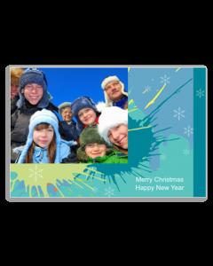 Card Photo Paper 30x20 cm (EOY30X20J32)