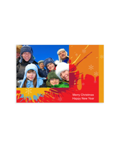 Card Photo Paper 15x10 cm (EOY30X20J33)