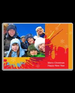 Card Photo Paper 30x20 cm (EOY30X20J33)