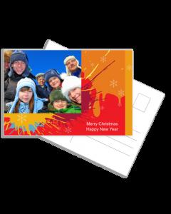 Postcard 14,8x10,5 cm (EOY30X20J33)
