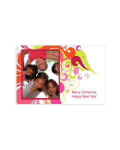 Card Photo Paper 15x10 cm (EOY30X20J34)