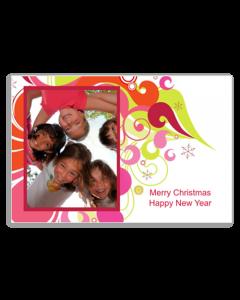 Card Photo Paper 30x20 cm (EOY30X20J34)