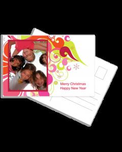 Postcard 14,8x10,5 cm (EOY30X20J34)
