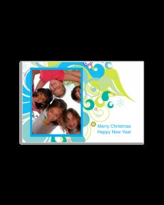 Card Photo Paper 15x10 cm (EOY30X20J35)