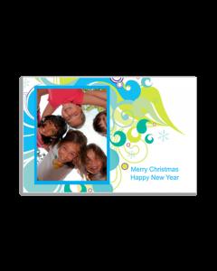 Card Photo Paper 17x11 cm (EOY30X20J35)