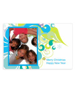 Card Photo Paper 30x20 cm (EOY30X20J35)