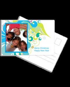 Postcard 14,8x10,5 cm (EOY30X20J35)
