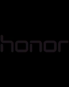 Case 2D Honor