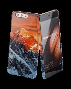 Case 3D Huawei