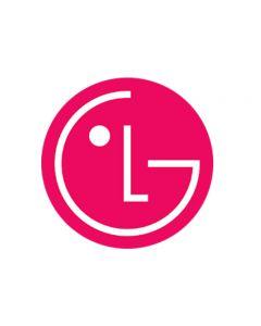 Case 2D LG