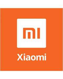 Case 2D Xiaomi