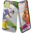 Case 3D iPhone