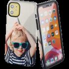 Case 3DB iPhone