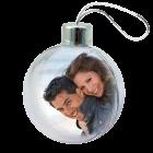 Ornament Round